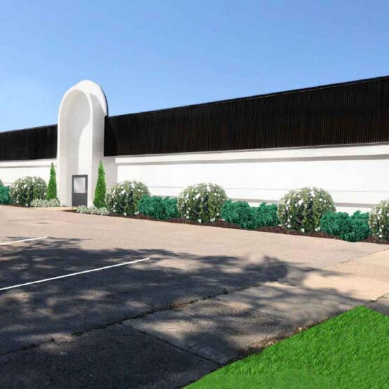 CultivationFacility3